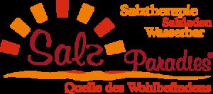 Salzparadies Waldshut