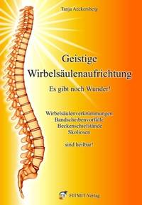 buch_wirbelsaeulenaufrichtung